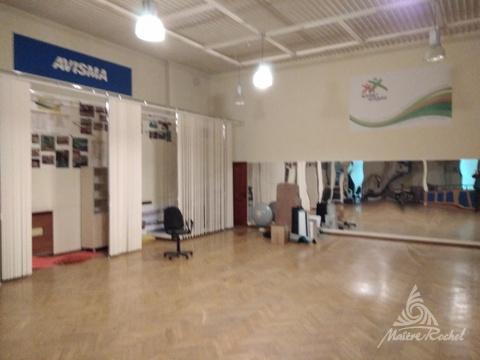 Аренда офис г. Москва, м. Водный Стадион, ул. Онежская, 24 - Фото 5