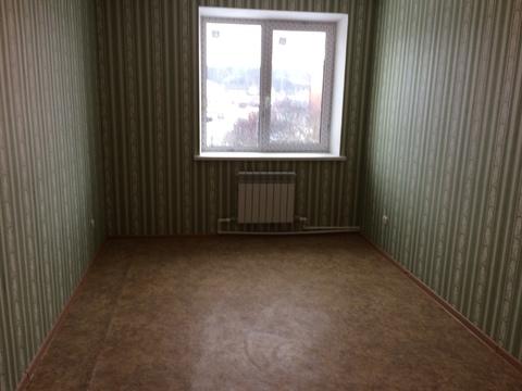 1 комнатная в новостройке - Фото 4