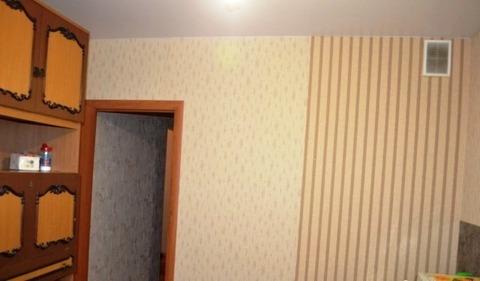 Продаётся 2-комнатная квартира в Подольске - Фото 3