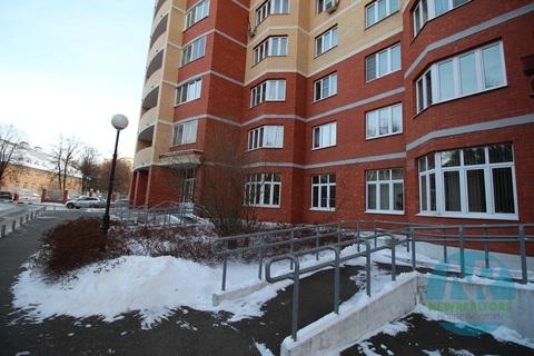 Продается помещение свободного назначения в поселке Совхоза им.Ленина - Фото 1