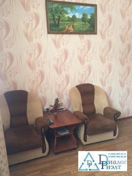 Уютная 2-комнатная квартира в центре города Алатырь - Фото 4