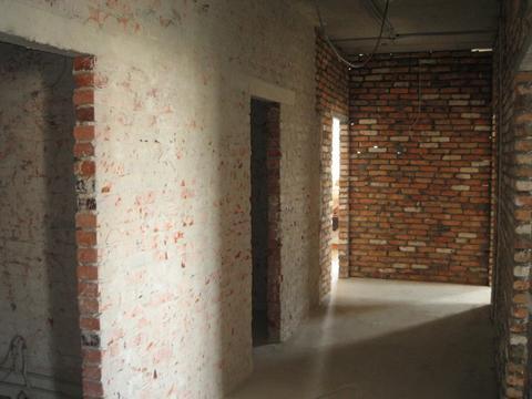 Продам 4-х комнатную квартиру на Уфимцева в Курске - Фото 5