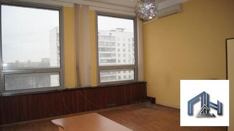 Сдается в аренду офис 42 м2 в районе Останкинской телебашни - Фото 2