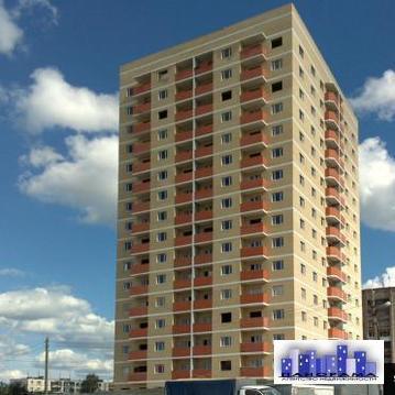 3-х комнатная квартира в Чашниково 13 - Фото 4