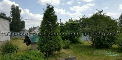 Боровское ш. 21 км от МКАД, Большое Свинорье, Дом 200 кв. м - Фото 2
