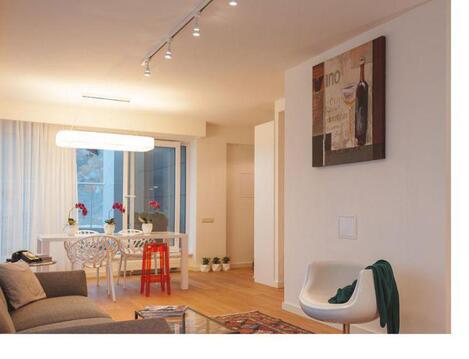 153 000 €, Продажа квартиры, Купить квартиру Рига, Латвия по недорогой цене, ID объекта - 313138623 - Фото 1