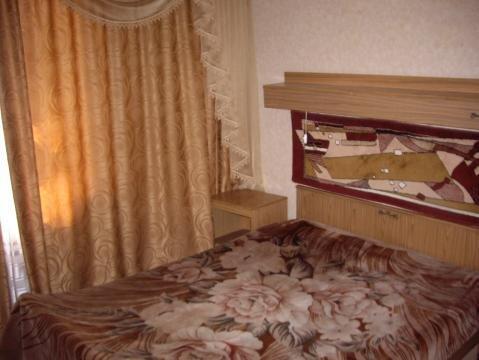 Посуточно 2 ком. квартиру в Старом Осколе, старая часть города, ул - Фото 2