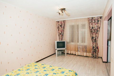 Продам 1комнатную квартиру - Фото 5