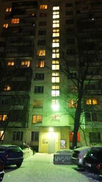 Продажа квартиры, м. Речной вокзал, Ул. Фестивальная