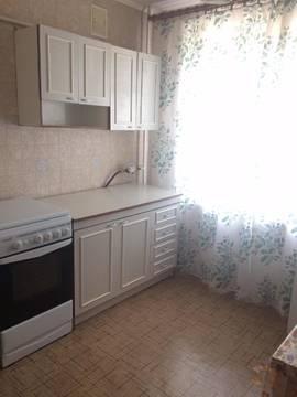 Продам 1-комнатную квартиру по ул. Советская - Фото 3