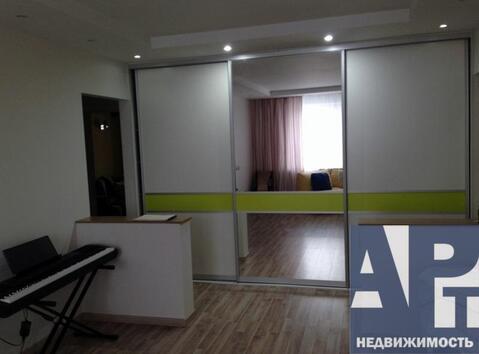 Трехкомнатная квартира п. Андреевка дом 41 - Фото 5