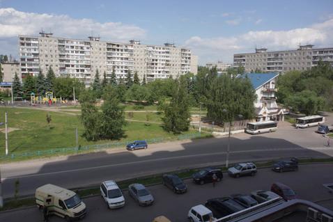 3 к-кв г.Жуковский ул.Солнечная д.10 105м 7-17мк - Фото 1