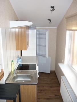 Сдам в аренду 3 комнатную квартиру р-н сжм - Фото 3