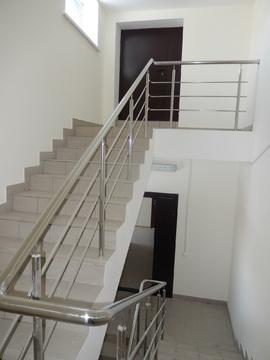 Отдельно-стоящее здание свободного назначения, можно под гостиницу - Фото 4