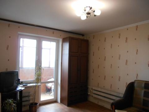 Срочно продается 3-х ком.квартира в Москве ул. Камчатская - Фото 5