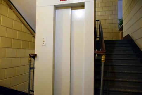 Сдаётся без комиссии незаурядная квартира 77 кв.М У метро московская - Фото 3