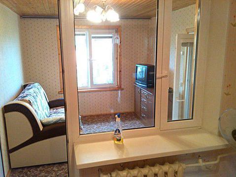 Сдаётся 2-этажный дом 150 м2 в п.Софьино. 30 км Киевского шоссе. - Фото 4
