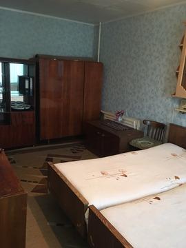 Аренда квартиры, Ярославль, Ул. Красноборская - Фото 5