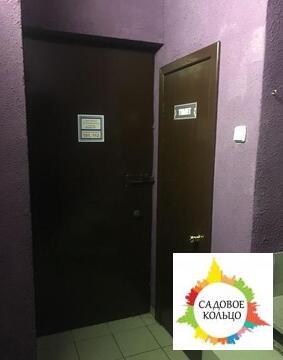 Продается не жилое помещение 299 кв.м. первый этад 167 метров и подва - Фото 2