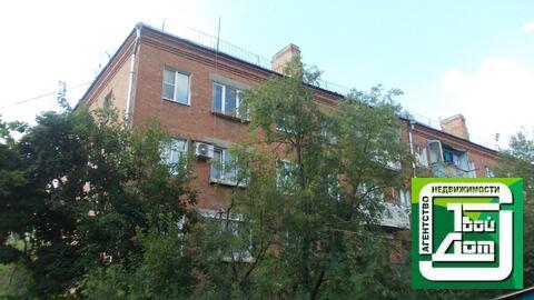 Климовск, Октябрьский, 6 - Фото 1
