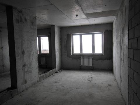 Продается 1 к-ра г. Домодедово ул.Лунная д.17 к.3 Цена: 3 500 000р - Фото 1