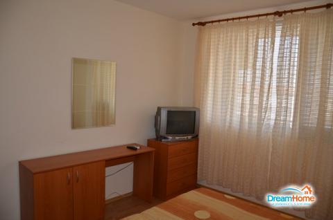 Квартира с 1 спальной - Фото 3