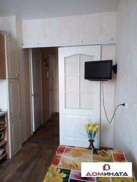 Продажа квартиры, м. Рыбацкое, Шлиссельбургский пр-кт. - Фото 3