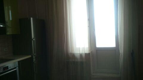 Продается 2к.квартира, ул.43 Армии - Фото 2
