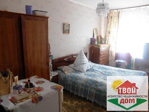 Продам 2-к квартиру в г. Балабаново - Фото 5