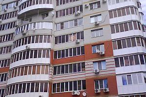 1 кв.ул.Барнаульская/оранжевый - Фото 1