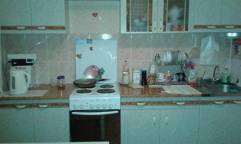 1 комнатная квартира - Фото 1