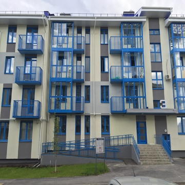 Продаю 2-х комнатную квартиру ЖК Митино Дальнее - Фото 2