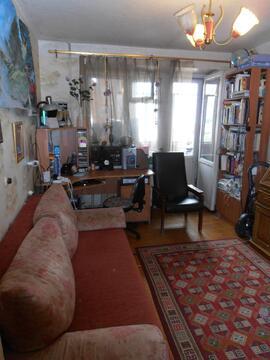 Продается 2хкомн.кв виз ул.Токарей д.62 - Фото 2