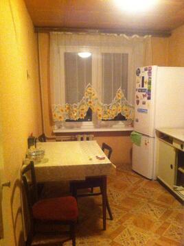 Продаю 2-комн. квартиру на Зарайской улице - Фото 4