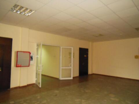 Офис 500р/кв.м. от 100 кв.м. в Центре все включено - Фото 4