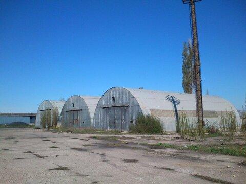 Продажа склада, Симферополь - Фото 5