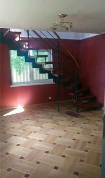 Продам дом 250 м2 на участке 14 сот. - Фото 4
