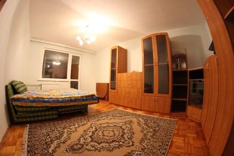 1-к квартира в районе станции Нара - Фото 2