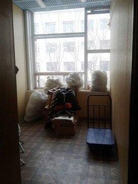 Сдам складское помещение 243 кв.м, м. Старая деревня - Фото 4