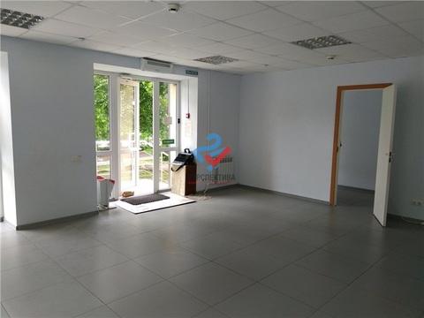 Торговое помещение по Пр.Октября,43 - Фото 5