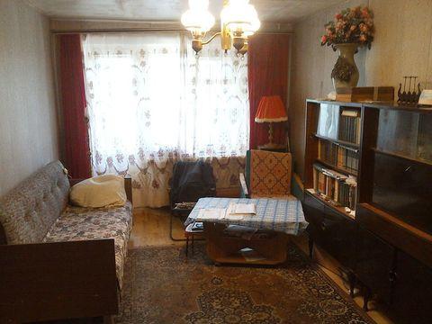 Продается 3-комнатная квартира на ул. Плеханова - Фото 1