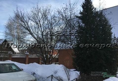 Калужское ш. 20 км от МКАД, Ватутинки, Дом 300 кв. м - Фото 5