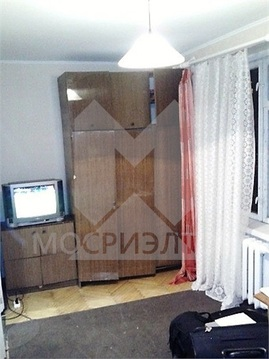 Продажа квартиры, Мытищи, Мытищинский район, Яузская аллея - Фото 4