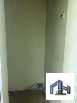 Cдается в аренду офис 21 кв.м. в районе Останкинской телебашни - Фото 4