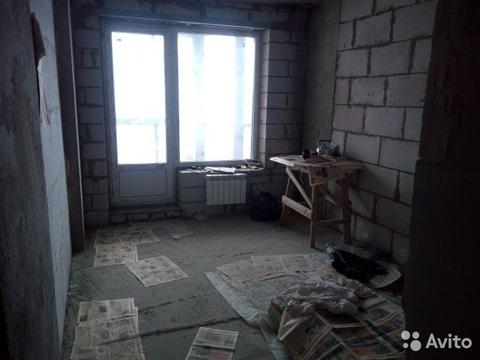 1-к квартира 54м2 Дружбы 9а - Фото 2
