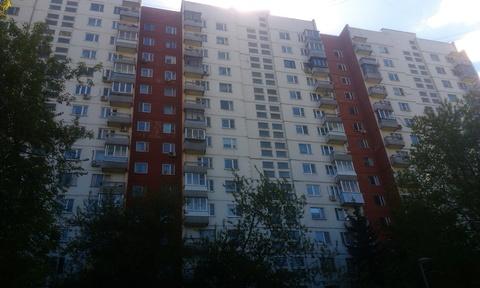 Продажа 2х-комн.кв.м.Академическая - Фото 1