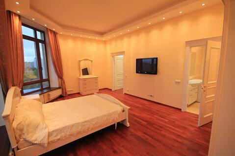 Продажа квартиры в ЖК Золотые ключи. - Фото 4