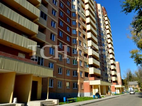 3-комн. квартира, Ивантеевка, ул Бережок, 1 - Фото 1