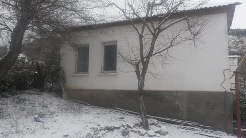 Дом в Балаклаве - Фото 4