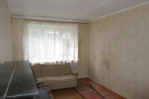 Квартира в Савёлово - Фото 3
